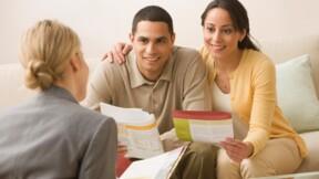 Héritage et assurance vie : un avantage pour transférer un capital au conjoint
