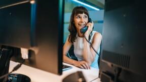 Votre patron peut-il amputer votre salaire si vous utilisez trop votre téléphone pro?