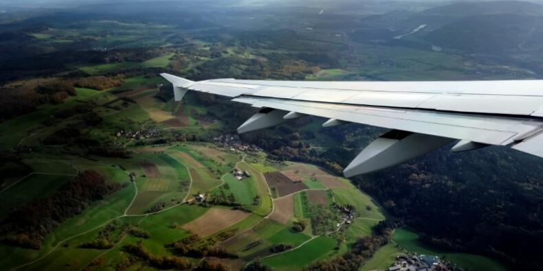 SAS commande 50 A320neo supplémentaires pour unifier sa flotte