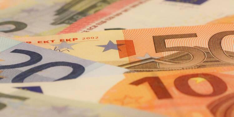 Sicav : voilà les 10 fonds les plus souscrits