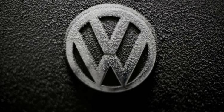 Les syndicats vont obtenir un siège au directoire de Volkswagen