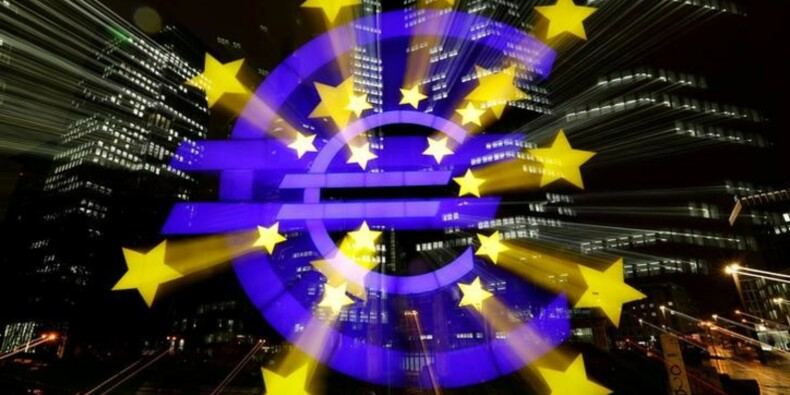 Les banques centrales reprennent goût à la dette européenne
