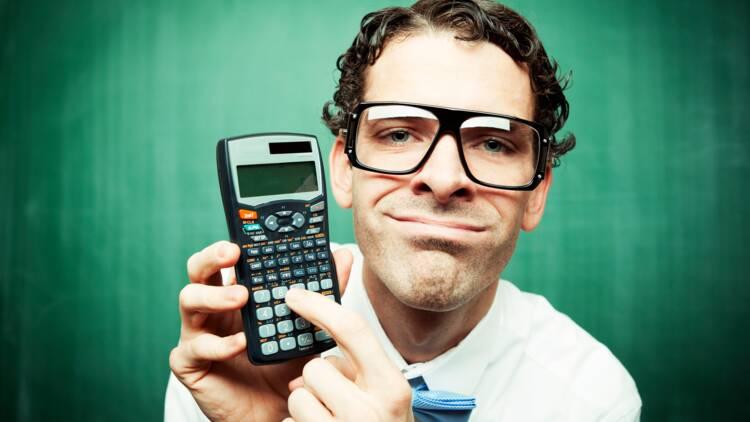 Déclaration d'impôt : vous pouvez connaître dès maintenant votre taux d'imposition à la source