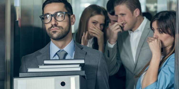 Petit éloge du dénigrement au travail