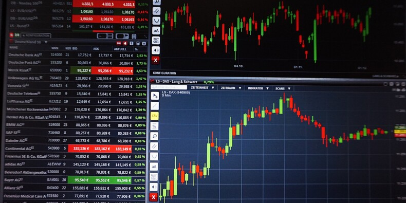 Epargne salariale, Forex, trading spéculatif... Les litiges abondent!