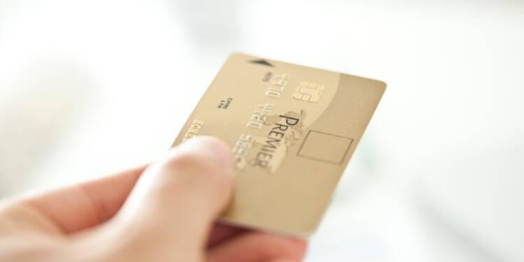 compte nickel carte gold Compte Nickel : la nouvelle carte haut de gamme est elle