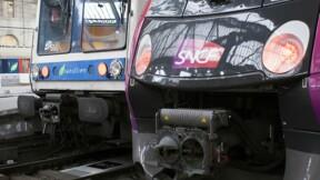 Réforme de la SNCF : une logique économique bancale?