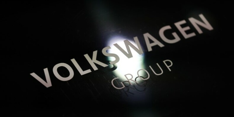 Le chambardement à la tête de VW inquiète les syndicats