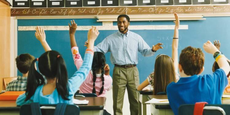 Les profs d'économie du lycée sont-ils trop à gauche ?