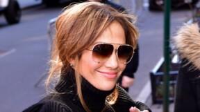 6 lunettes de soleil dont les stars sont fans