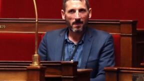 Le projet de loi de Gérard Collomb divise les Marcheurs