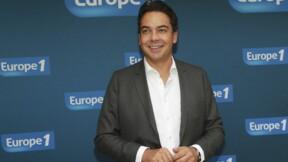 Europe1 : Patrick Cohen et les nouveaux venus déjà sur le départ ?