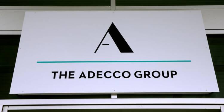 Adecco acquiert le formateur américain General Assembly