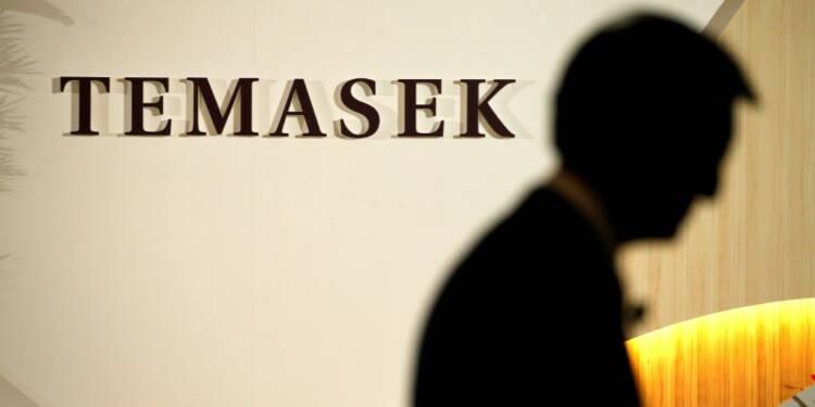 Bayer: Le fonds singapourien Temasek achète 3,6% du capital