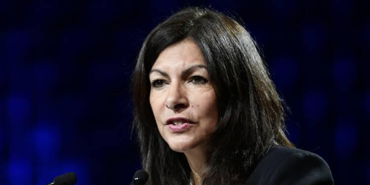 Voies sur berge : Anne Hidalgo est encore loin d'avoir gagné