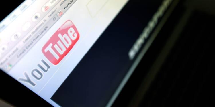 Déclaration d'impôts : Bercy impose une vidéo YouTube à tous les contribuables !