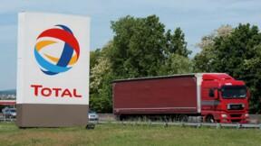 Total débourse 1,4 milliard d'euros pour racheter Direct Energie
