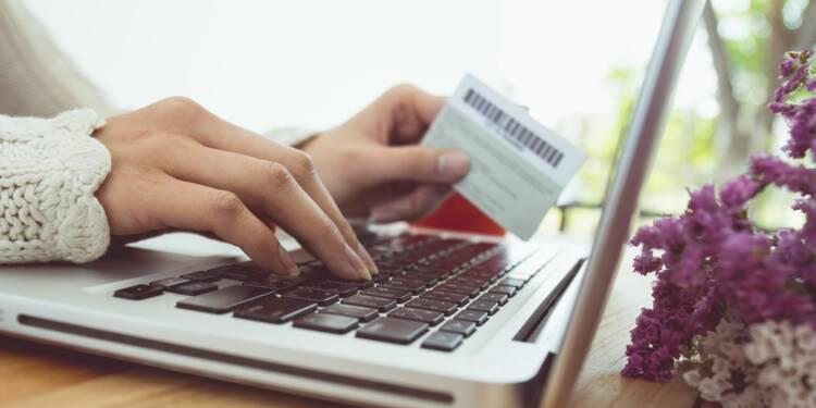 Achat en ligne : on ne pourra bientôt plus renvoyer un produit utilisé