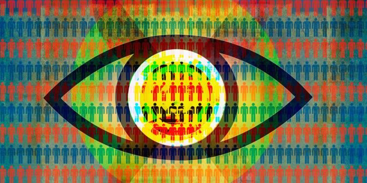 Cambridge Analytica prévoit de créer une cryptomonnaie… pour protéger la vie privée