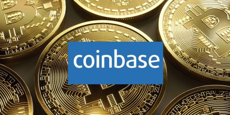 Coinbase, le Google du Bitcoin