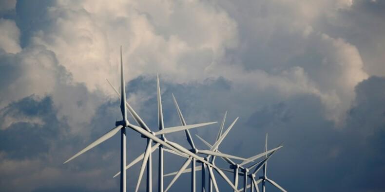 France: L'aide aux énergies renouvelables à nouveau épinglée