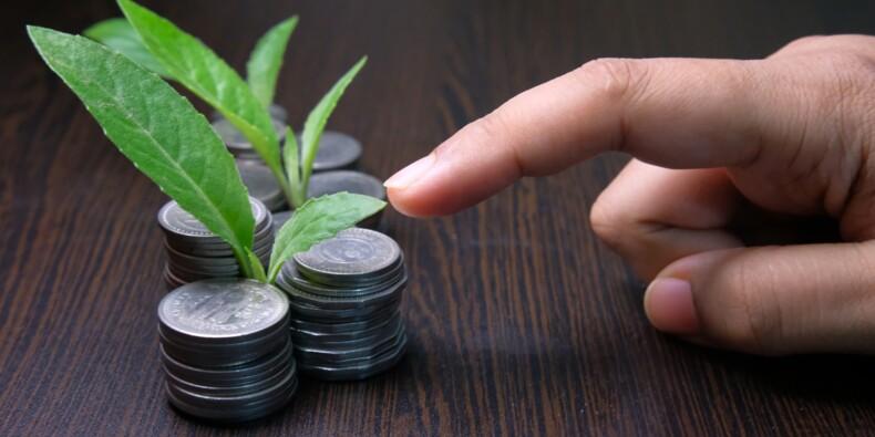 Déclaration des bénéficiaires effectifs : entrepreneurs, il est encore temps d'éviter la sanction !
