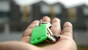 L'encadrement des loyers plombe la rentabilité de l'immobilier
