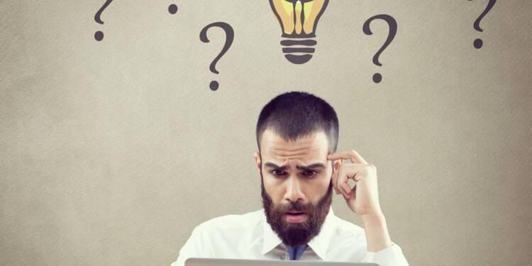 Prélèvement à la source : individualisé ou non personnalisé, quel taux d'imposition choisir ?