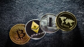 Régulation du Bitcoin : le cataclysme qui attend la plupart des cryptomonnaies