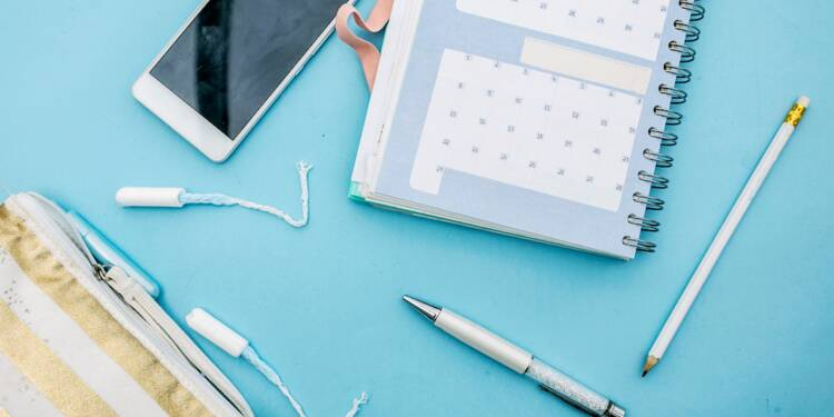 Tampons, serviettes, cup… La LMDE va rembourser les protections hygiéniques (et la Smerep devrait suivre)