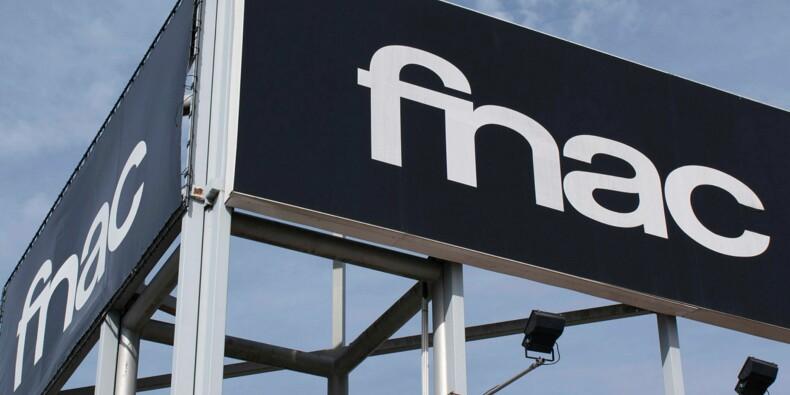 Fnac-Darty pénalisé par une consommation atone au premier trimestre