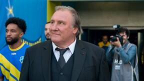 """""""Marseille"""" arrêtée : pourquoi la série de Netflix a viré au fiasco"""
