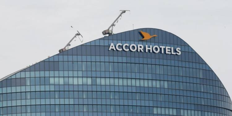 AccorHotels: Pas de dividende exceptionnel mais des acquisitions