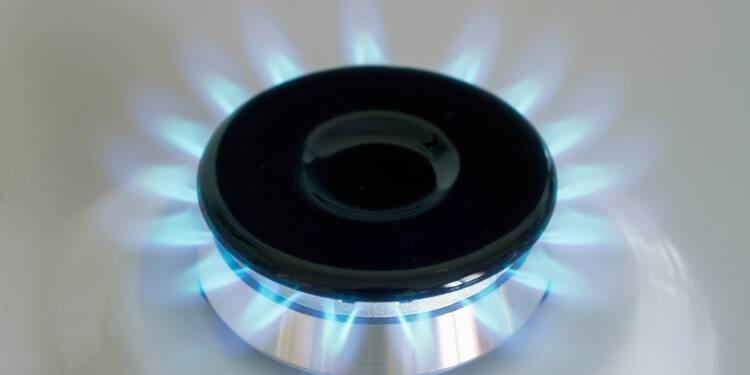 """Déjà plus de 6.000 internautes participent à notre opération """"Faisons baisser nos factures d'énergie !"""