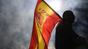 Les Espagnols sont maintenant plus riches que les Italiens