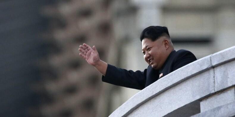 Corée du Nord : Kim Jong-Un renonce au nucléaire