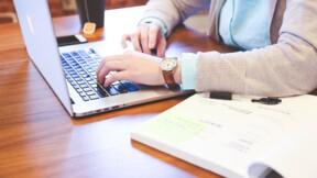 Formation professionnelle : pourquoi sa simplification s'annonce compliquée