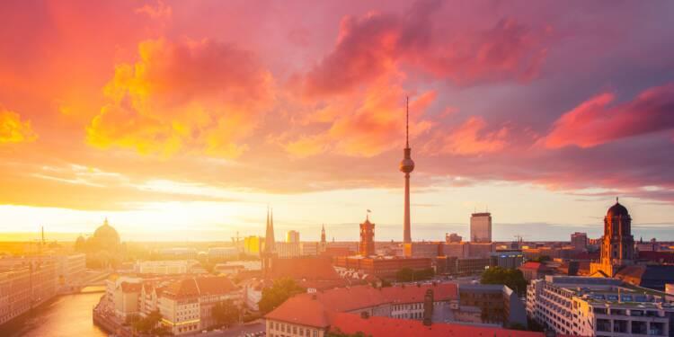L'immobilier en Allemagne : de l'exemple au contre-exemple ?