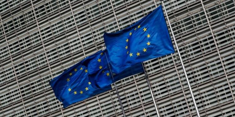Dette et déficits publics en baisse dans la zone euro en 2017