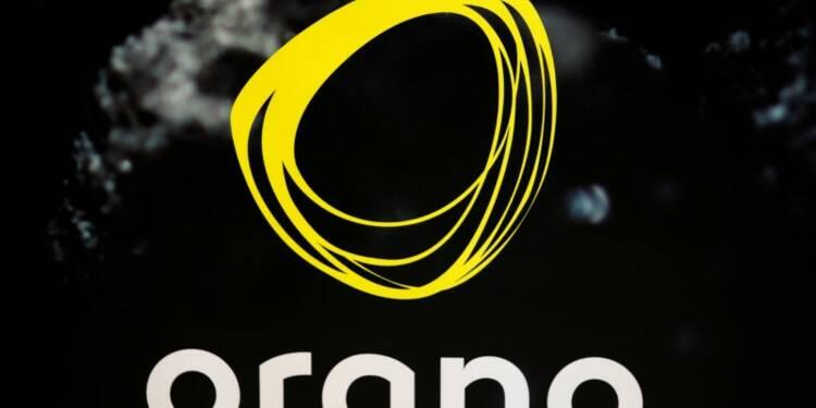 Réserves d'Eurostat sur les fonds investis dans Orano