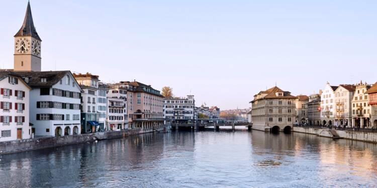 rencontres expatriés Suisse SK site de rencontre