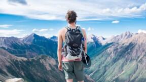 Congé sabbatique : comment en faire un atout professionnel ?