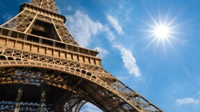Contrairement aux idées reçues, la croissance française n'est pas à la traîne!
