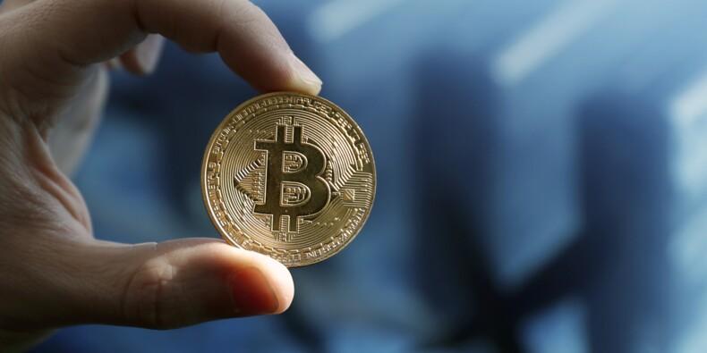 L'imposition du Bitcoin fortement allégée cette semaine ?