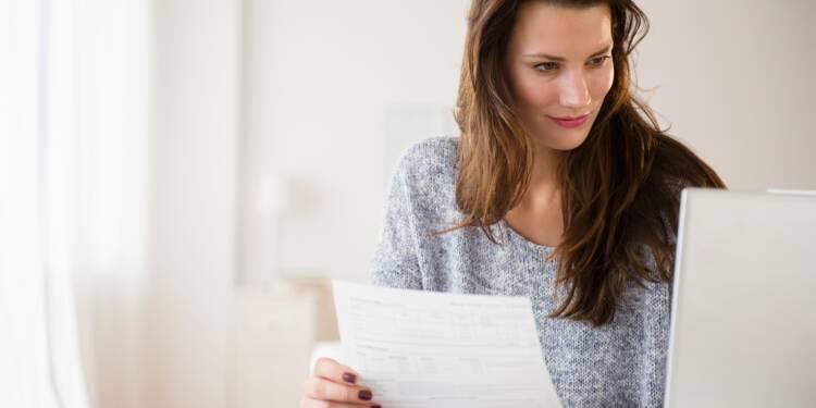 Le recouvrement des factures en ligne : c'est possible !