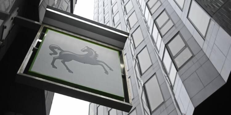 Lloyds rassure l'investisseur sur les préférentielles