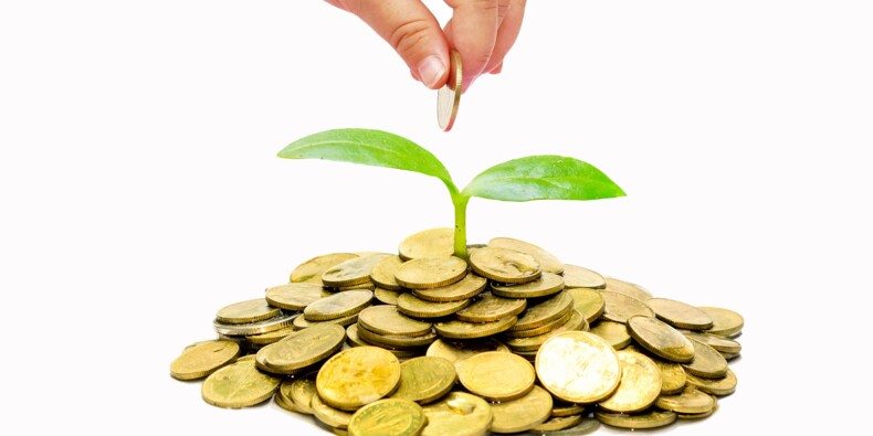 Entrepreneur, et si vous donniez une partie de votre capital à une fondation ?