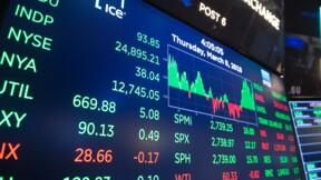 Le Nasdaq compte devenir une Bourse de cryptomonnaies