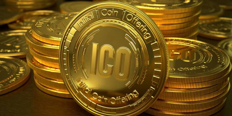 Comment marchent les ICO, les levées de fonds de l'ère Bitcoin ?