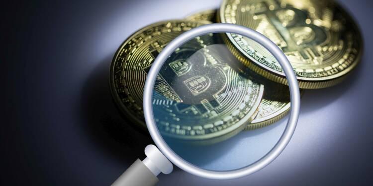 Fiscalité du Bitcoin bouleversée : le guide complet pour comprendre son imposition